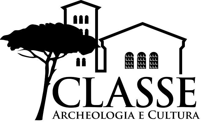 classe archeologia cultura