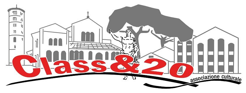 classe e20 logo