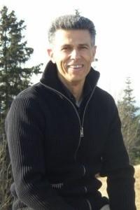 Antonio Puglisi